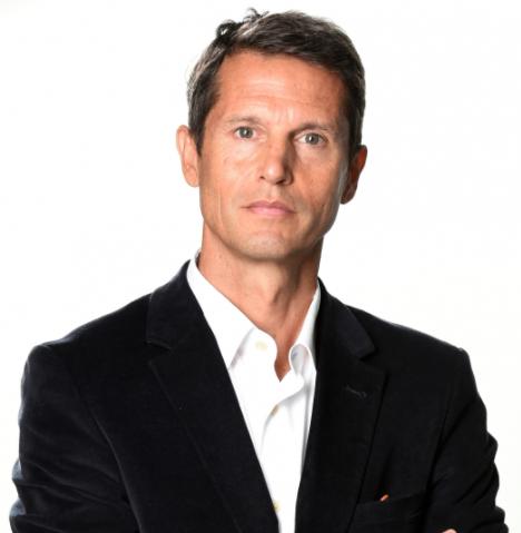 Les rencontres de KS-CS : Interview de Stéphane Estivel, ESH Media
