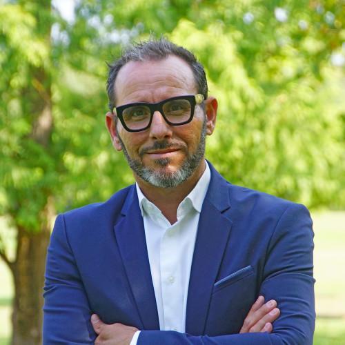 Alex Segovia rejoint Dynamics Group en Suisse romande