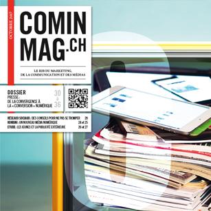 e-paper October 2017