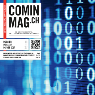 e-paper December 2017