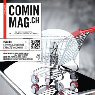 e-paper April 2018